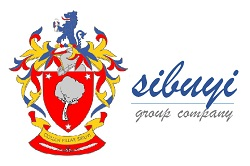 Sibuyi Group Company